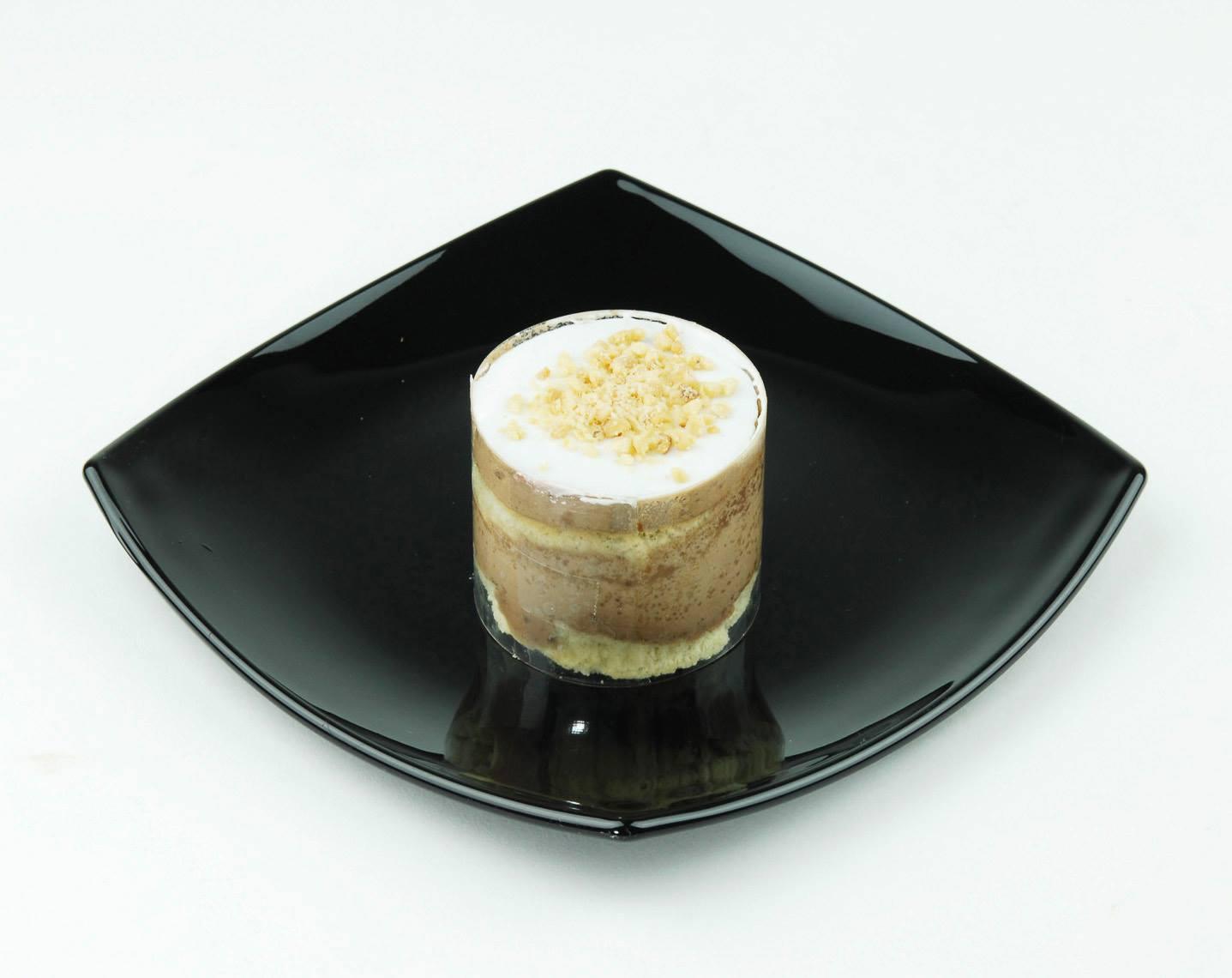Extra mini mousse torta
