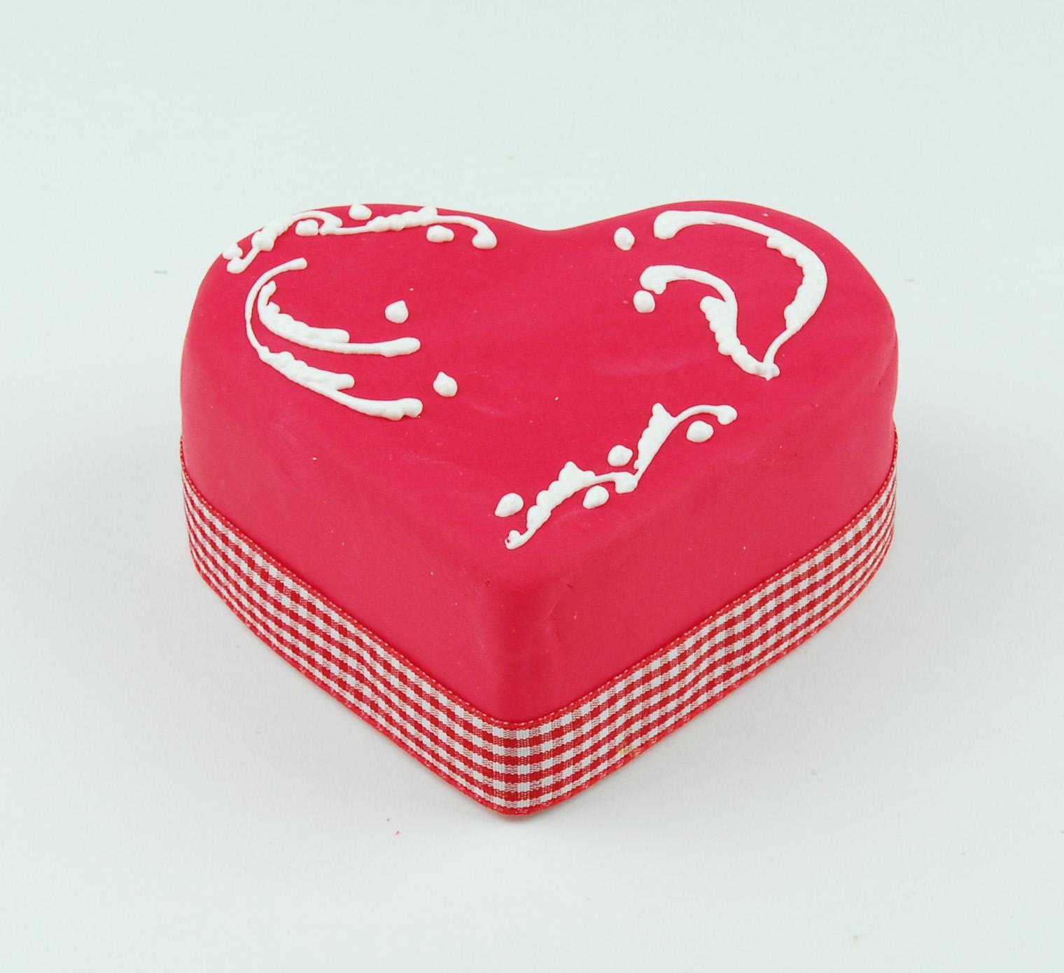 Valentin 7