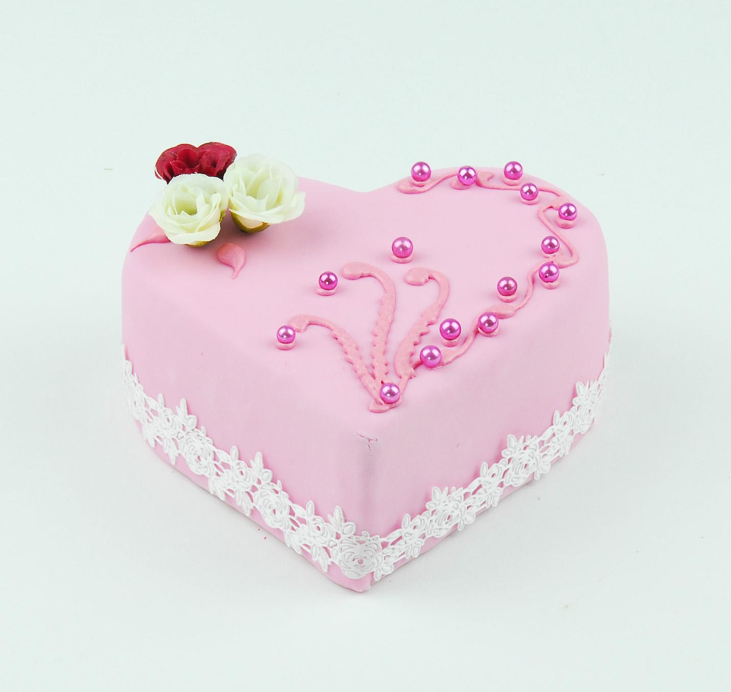 Valentin 13