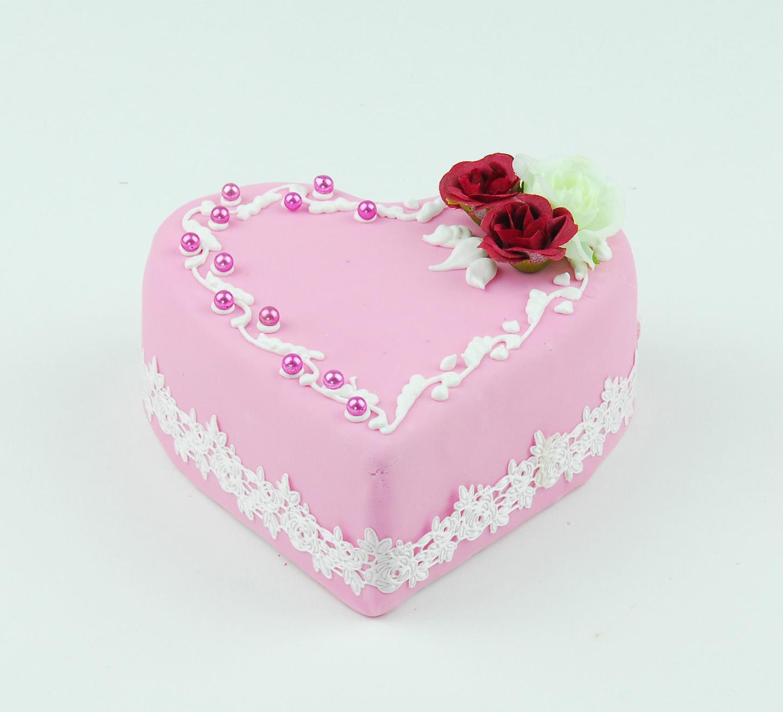 Valentin 11