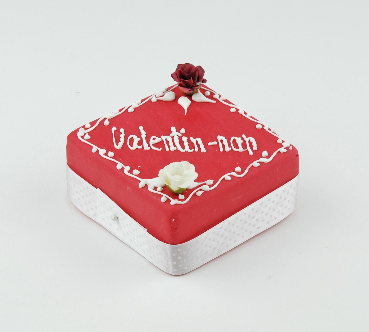 Valentin 2