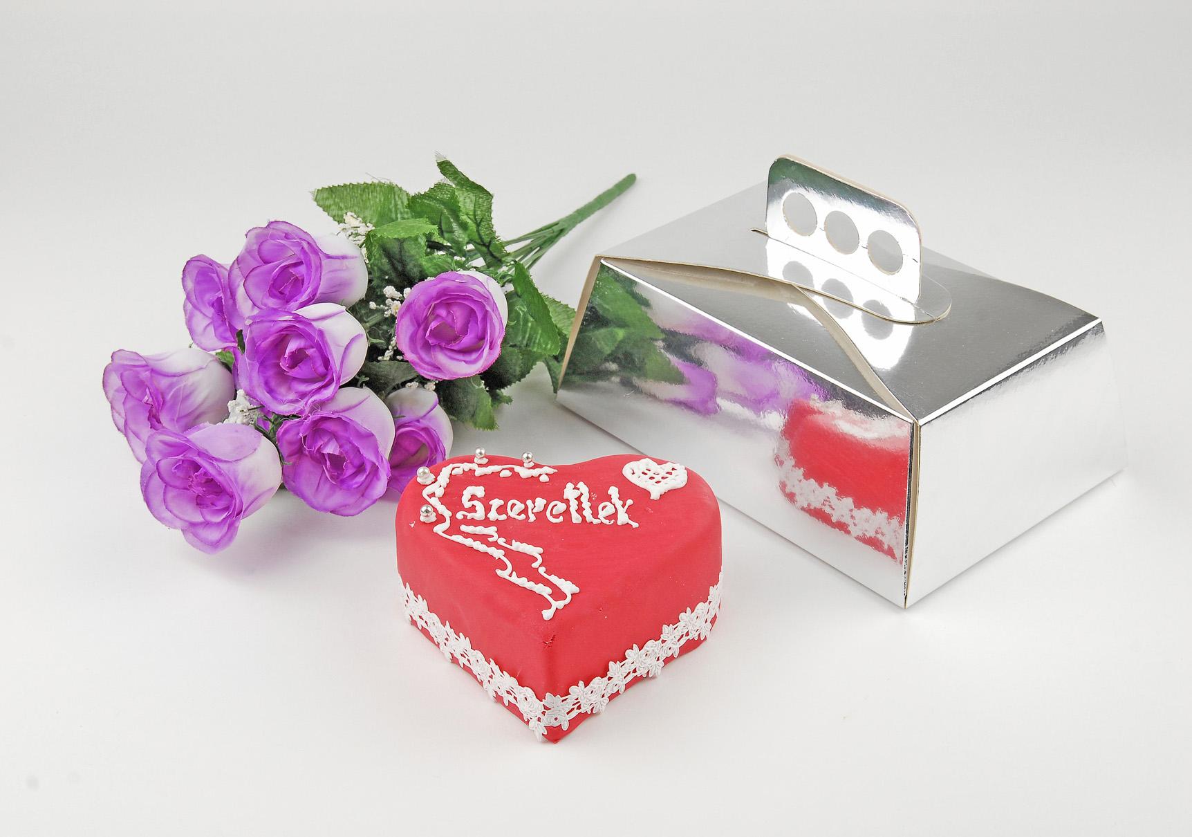 Valentin 16