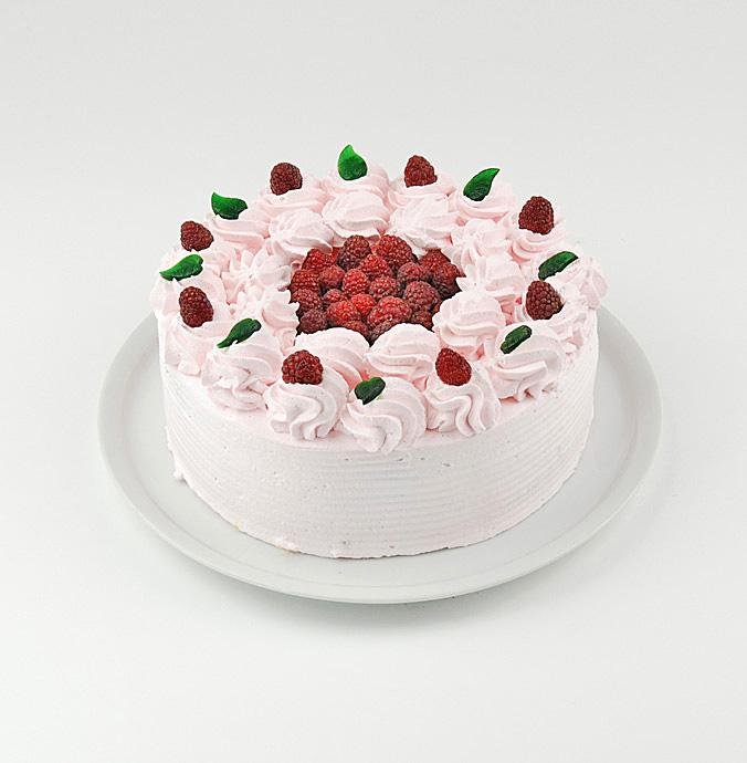 Tejszines-malna-torta