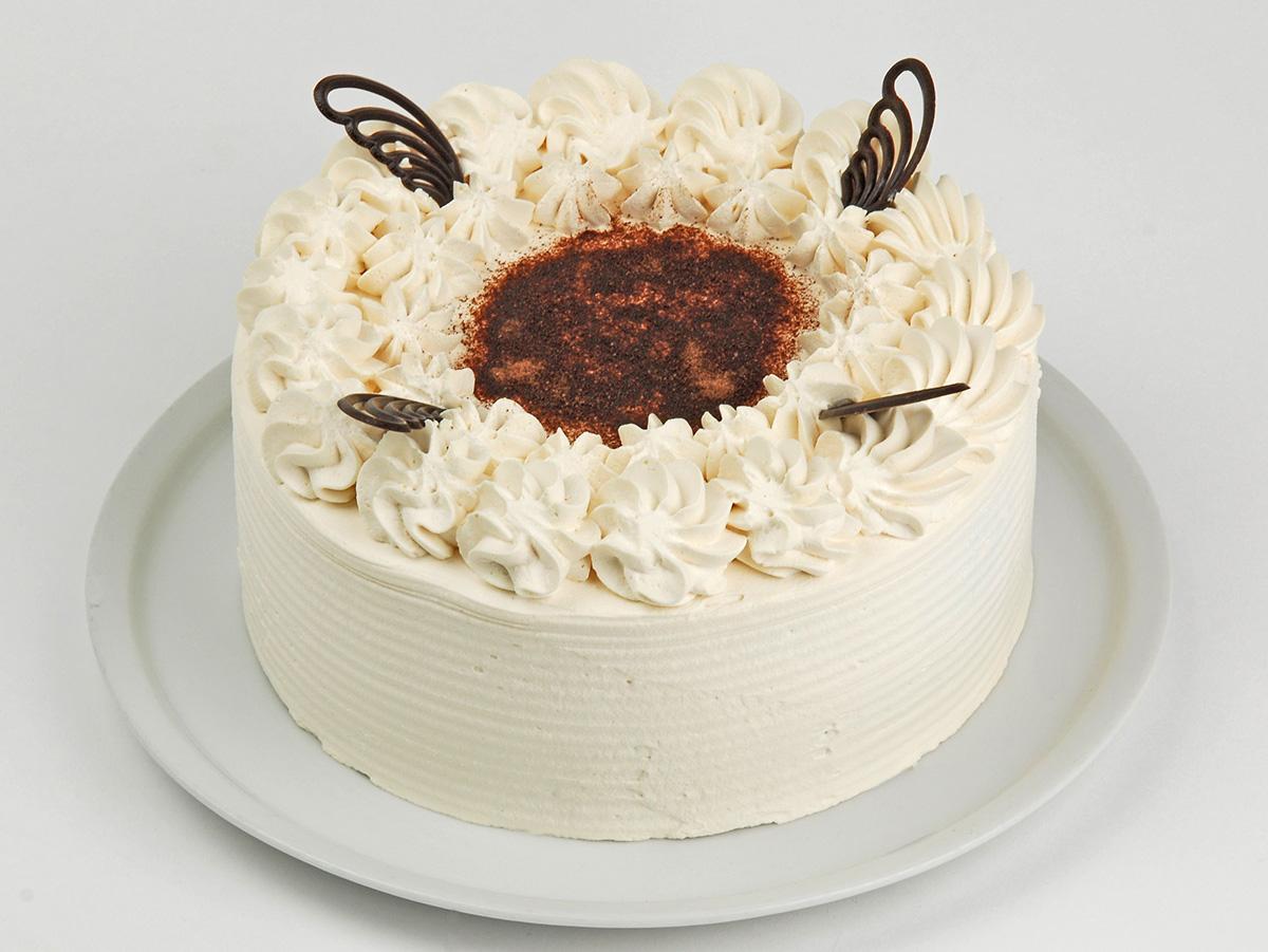 Tiramisu-diabella-torta