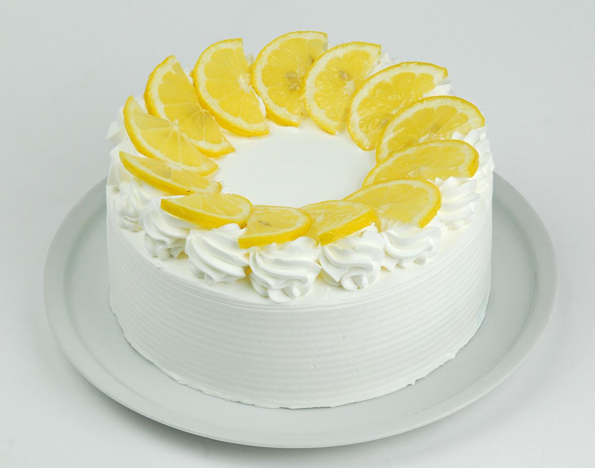 Citromos-diabella-torta