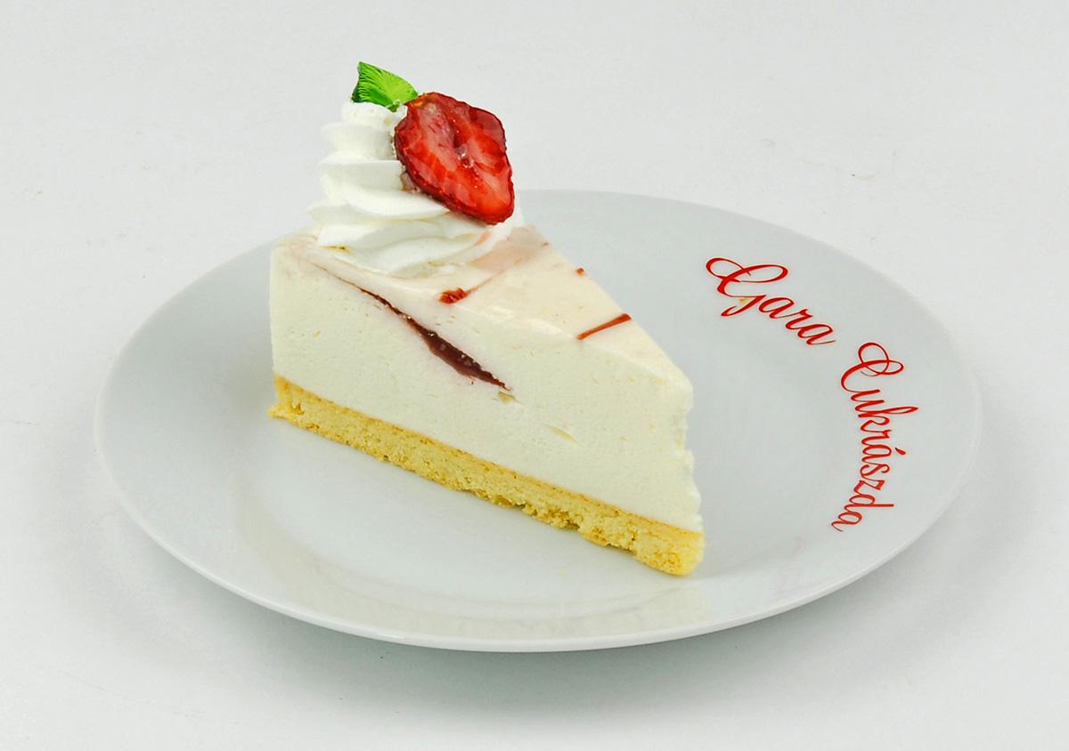 Epres-sajt-torta