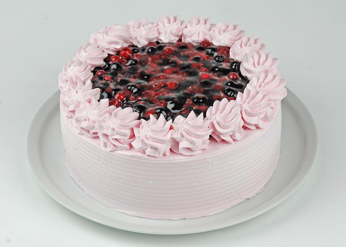 Erdei-gyumolcs-torta