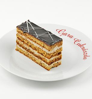 eskuvoi-tortak-es-sutemenyek2