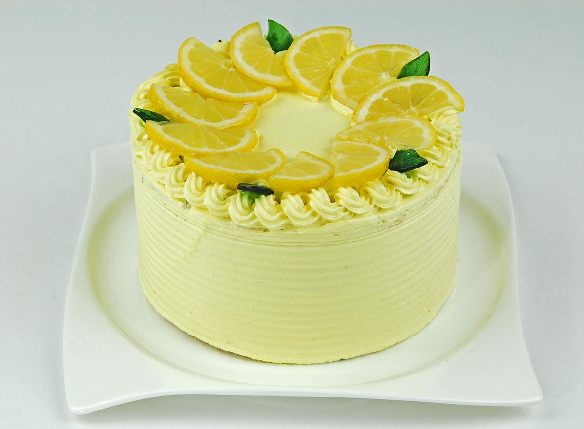 Kis-citrom-torta
