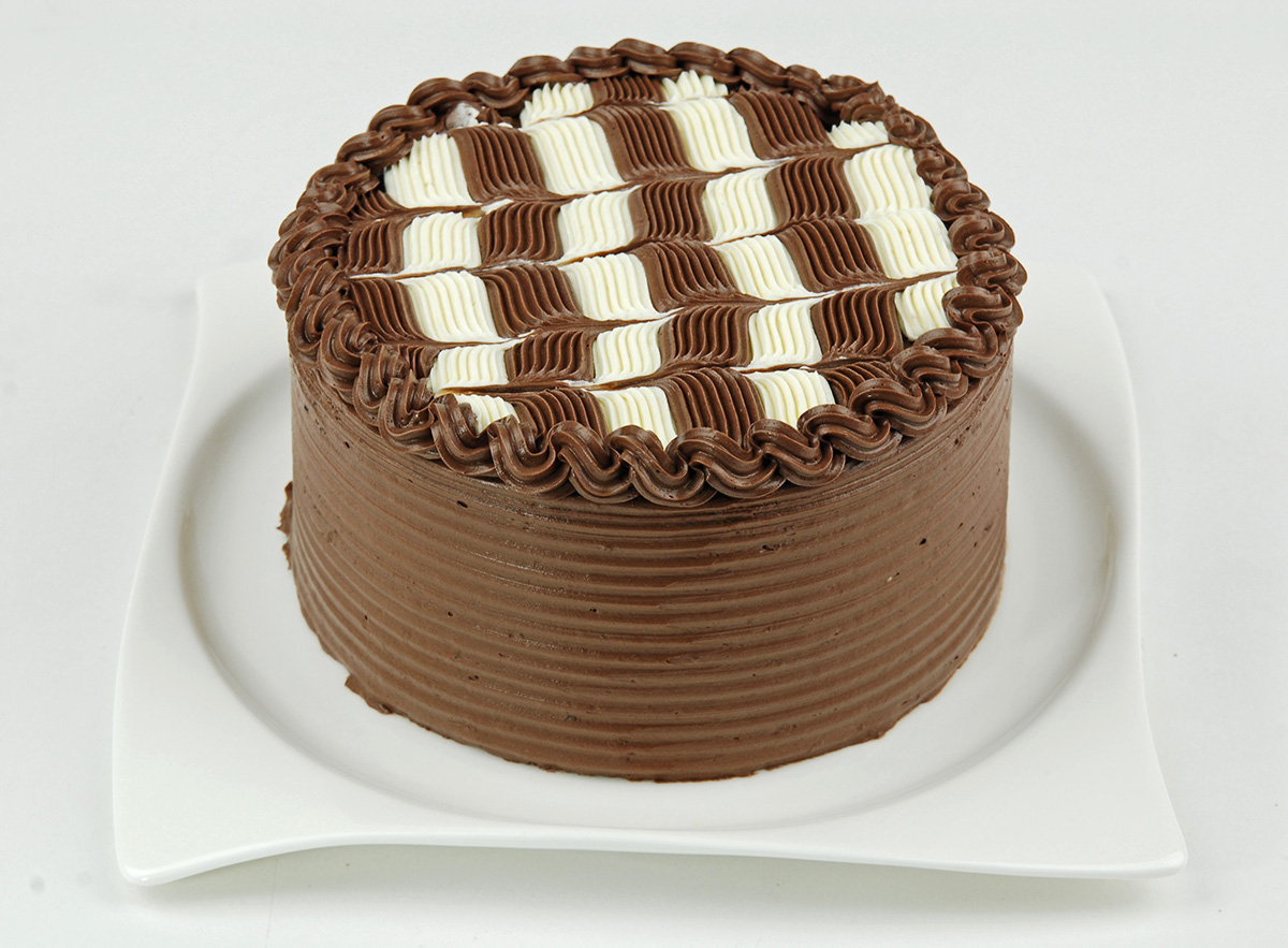 Kis-extra-torta