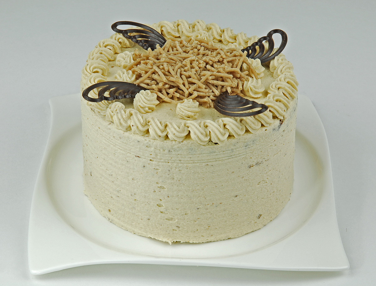 Kis-gesztenye-torta