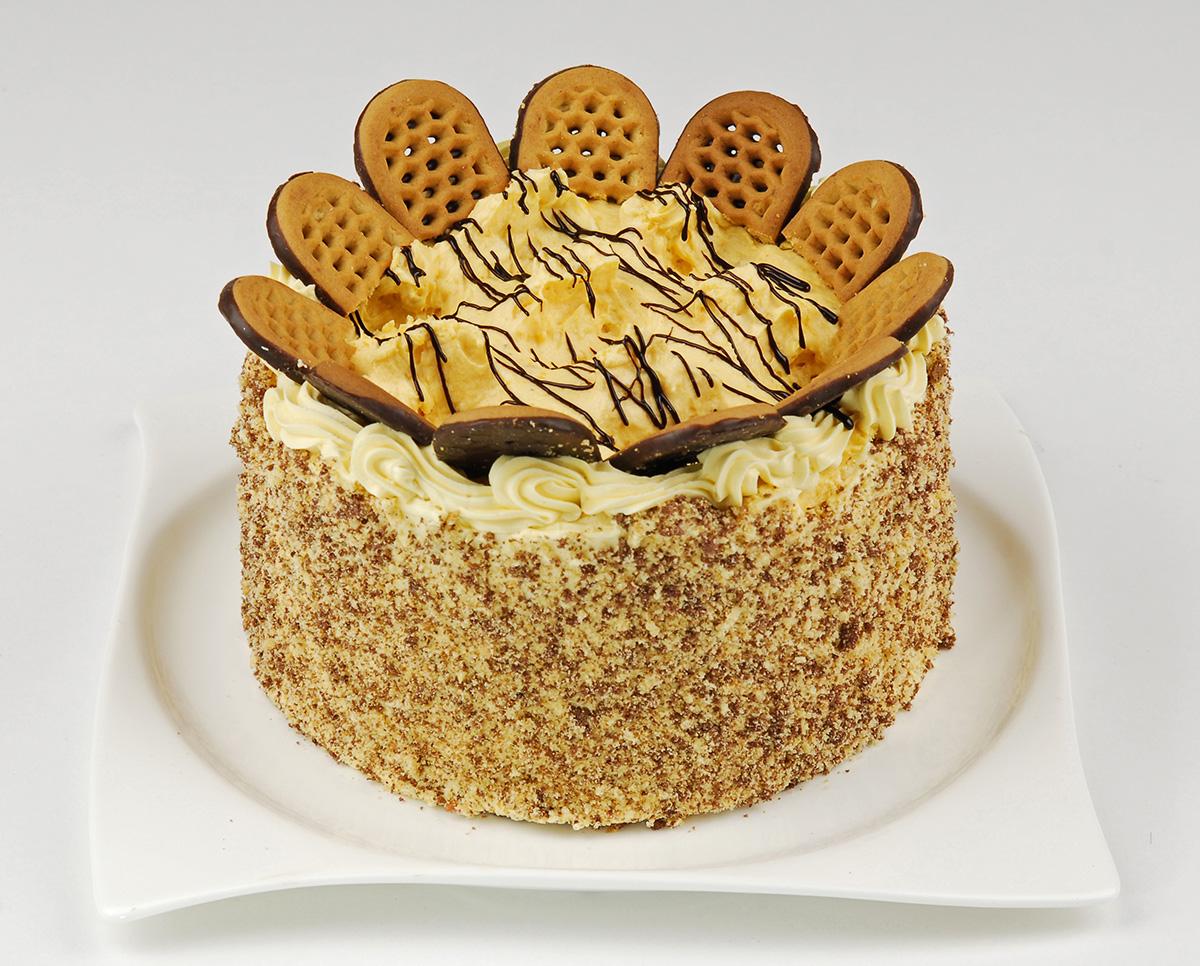 Kis-keksz-torta
