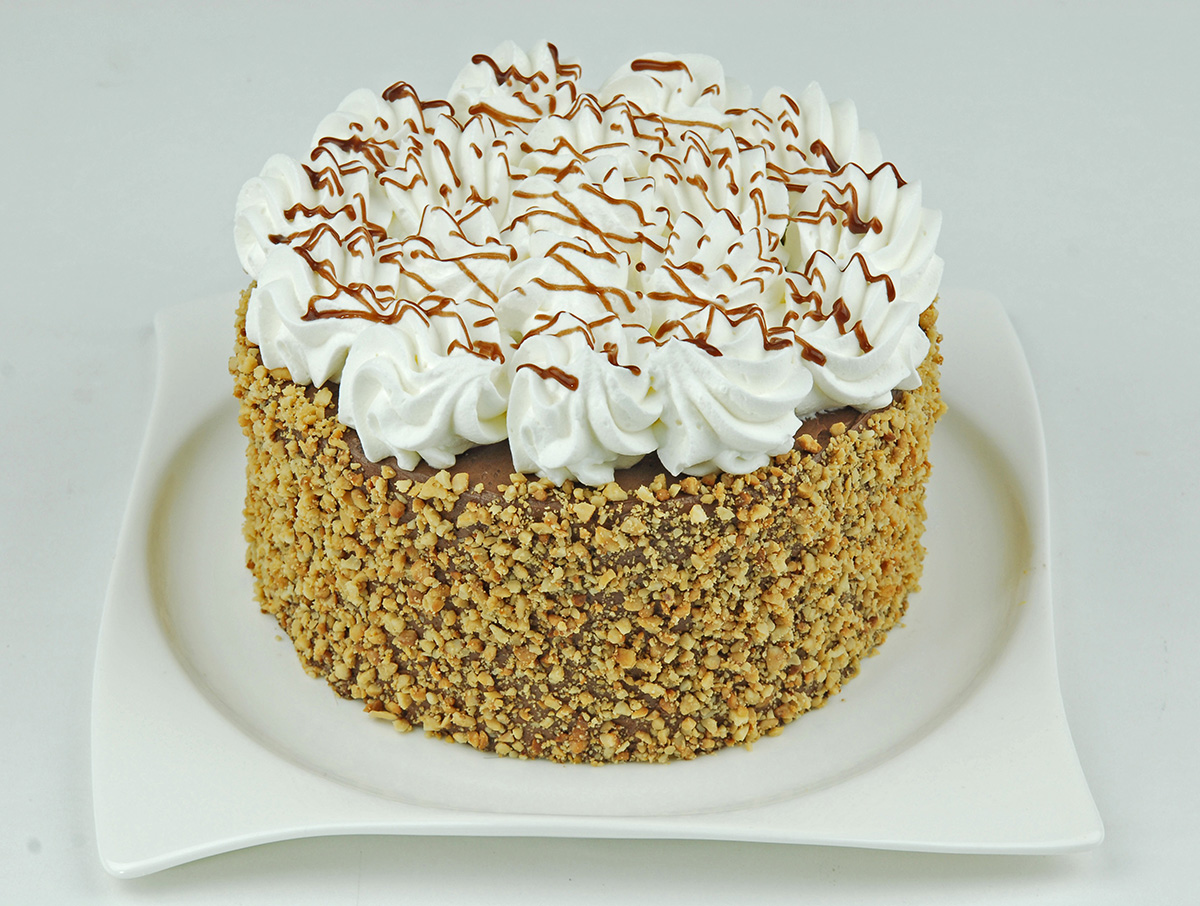 Kis-somloi-torta
