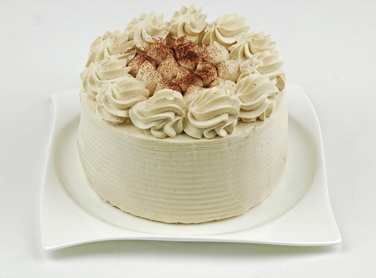 Kis-tiramisu-torta