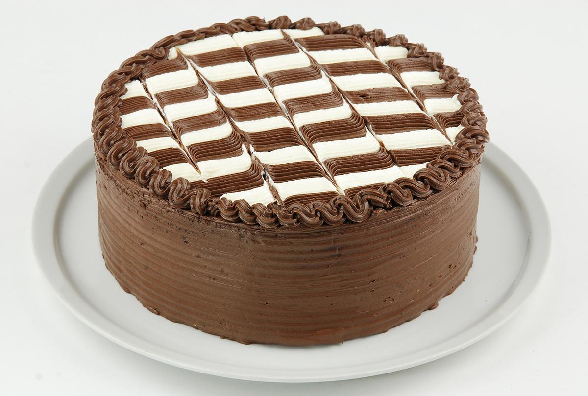 Nagy-extra-torta