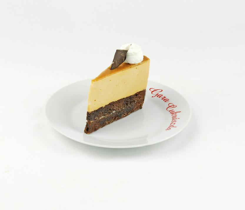 Pannonhalmi-orszag-torta szelet