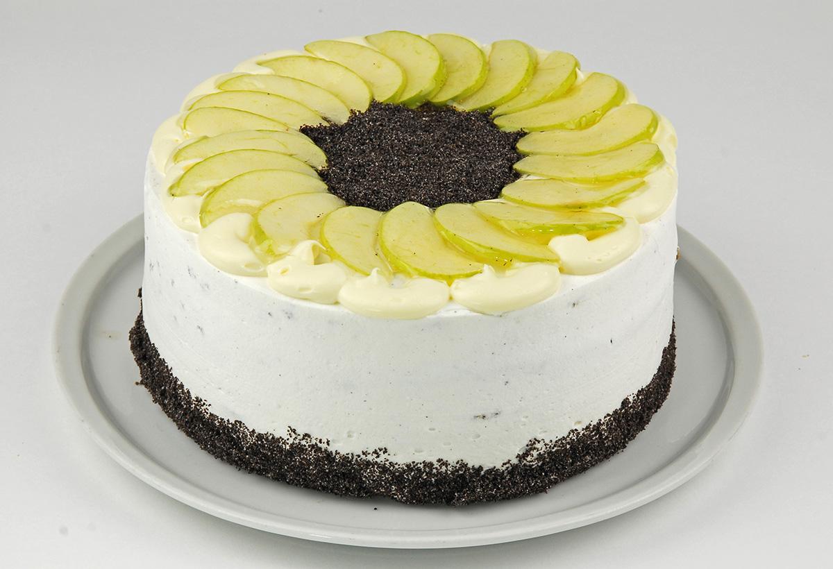 Sszabolcsi-almas-mak-torta