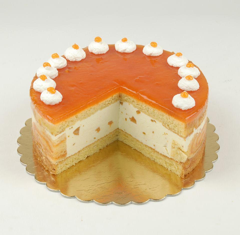 Barackos-Charlotte-torta